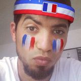 Karim from Vannes | Man | 30 years old | Capricorn