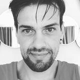 Benji from Wilhelmshaven   Man   37 years old   Cancer
