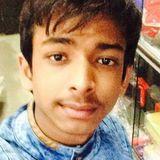 Armaan from Dhuri | Man | 21 years old | Aquarius