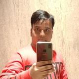 Ansh from Ambah | Man | 24 years old | Virgo
