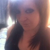 Gingiee from Thunder Bay | Woman | 28 years old | Aquarius