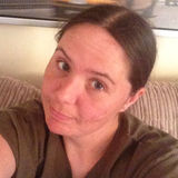 Helenbabyp from Basildon | Woman | 37 years old | Cancer