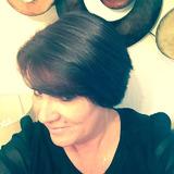 Peekaboo from Wellingborough | Woman | 50 years old | Aquarius