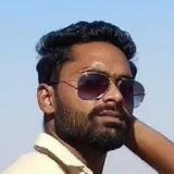 Neeraj from Bhuj | Man | 28 years old | Aries