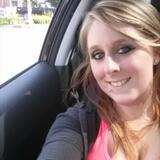 Brooke from Northbridge | Woman | 25 years old | Virgo