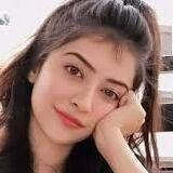 Choudharyshir9 from Hamirpur   Woman   24 years old   Gemini