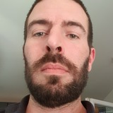 Grég from Oloron-Sainte-Marie | Man | 42 years old | Capricorn