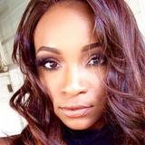 Ddavissss from Elmira | Woman | 23 years old | Libra