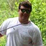 Garrett from Niceville | Man | 23 years old | Sagittarius