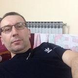 Ronin from Muelheim an der Ruhr | Man | 49 years old | Cancer