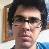 Yonus from Aachen | Man | 27 years old | Libra