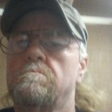Bigred from Knoxville | Man | 51 years old | Sagittarius