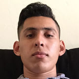 Jose from National City | Man | 24 years old | Leo