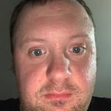 Joshchandletr from Plainfield | Man | 30 years old | Gemini