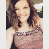 Taylor from Easley | Woman | 25 years old | Virgo