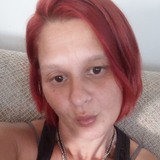 Kat from Essex Junction   Woman   35 years old   Libra