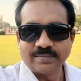 Ayush from Badlapur | Man | 51 years old | Aries