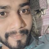 Saikumar59Ab from Hyderabad   Man   24 years old   Aquarius