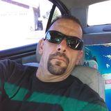 Hansumgil from El Monte   Man   42 years old   Sagittarius
