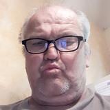 Chankirk from Salisbury | Man | 63 years old | Leo