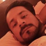 Salim from Jetalsar | Man | 26 years old | Capricorn