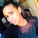 Cretia from Rockhampton   Woman   24 years old   Libra