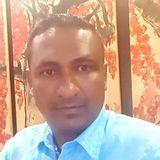 Raj from Toronto | Man | 43 years old | Scorpio