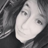 Louloutte from Villeurbanne | Woman | 25 years old | Sagittarius