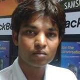 Sandeep from Rampura | Man | 36 years old | Scorpio