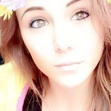 Kayla from Sarasota | Woman | 20 years old | Gemini