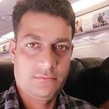 Ravi from Dimapur | Man | 29 years old | Virgo