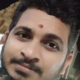 Prakash from Eluru | Man | 31 years old | Gemini