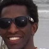Jay-C from Falmouth | Man | 32 years old | Aquarius