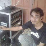 Fickry from Klaten | Man | 33 years old | Virgo