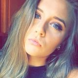 Madison from Fort Campbell | Woman | 20 years old | Capricorn