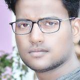 Shanu from Gangapur | Man | 25 years old | Libra