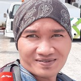 Jandri from Medan   Man   35 years old   Capricorn