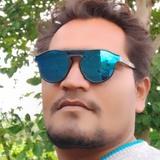 Ashish from Babra | Man | 30 years old | Aquarius