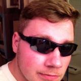 Braydyn from Geneseo | Man | 23 years old | Virgo
