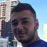 Avdul from Rosemead | Man | 27 years old | Capricorn