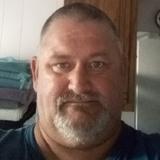 Garlow from Lamar | Man | 48 years old | Scorpio