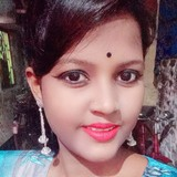 Raj from Lucknow | Woman | 26 years old | Pisces