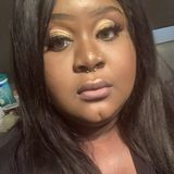 Titi from Paterson   Woman   27 years old   Pisces
