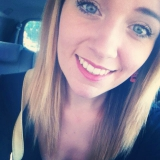 Keely from Mauldin | Woman | 25 years old | Virgo