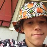 Larry from Lusk | Man | 20 years old | Pisces