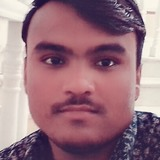 Anandrai from Damoh | Man | 25 years old | Libra