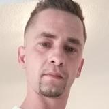 Tomastorresc05 from Andujar   Man   31 years old   Aries