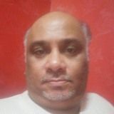 Lovlykisser from Jeddah | Man | 51 years old | Gemini