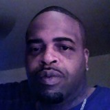 Chris from Decatur | Man | 54 years old | Capricorn