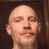 Rick from Long Island City   Man   30 years old   Sagittarius